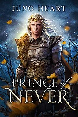 Prince of Never.jpg