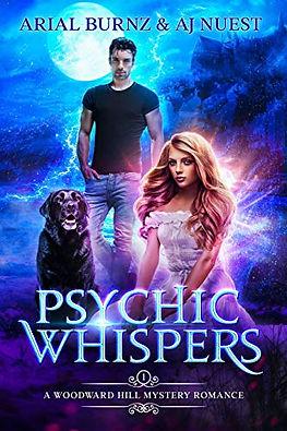 Psychic Whispers.jpg
