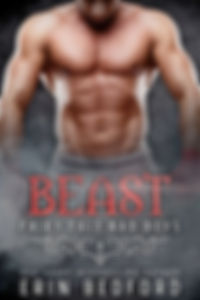 Beast Fairy Tale Bad Boys.jpg