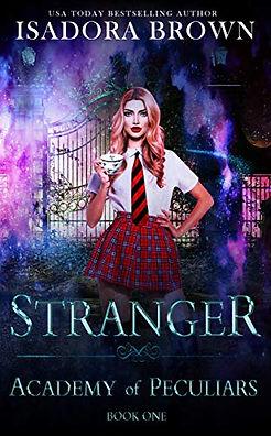 Stranger.jpg