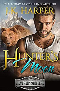 Hunter's Moon.jpg