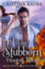 What Stubborn Dragons Want Cover.jpg