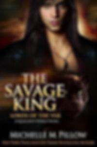 The Savage King.jpg