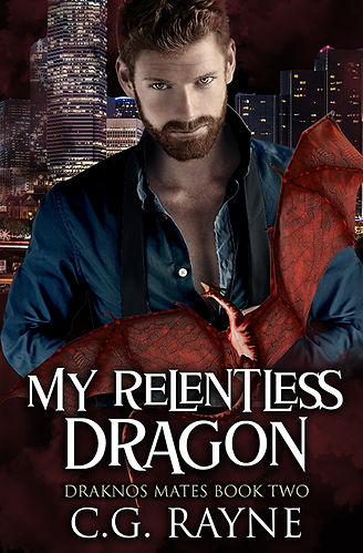 My Relentless Dragon eBook Cover SM.jpg
