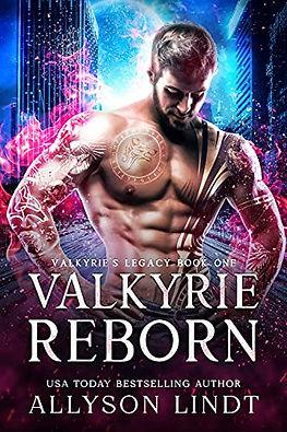 Valkyrie Reborn.jpg
