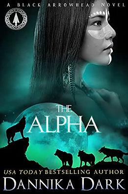 The Alpha.jpg