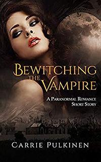 Bewitching the Vampire.jpg