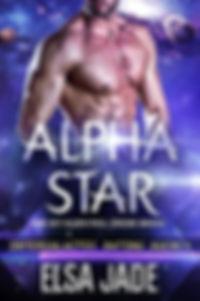 Alpha Star.jpg