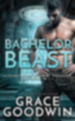 Bachelor Beast.jpg