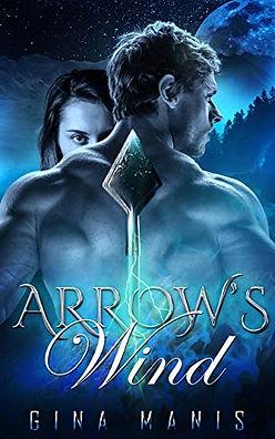Arrow's Wind.jpg