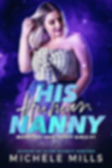 His Human Nanny.jpg