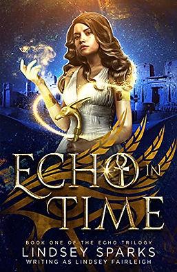 Echo in Time.jpg