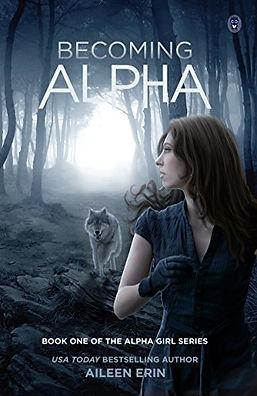 Becoming Alpha.jpg