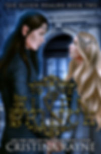 To Love An Elven Prince Aug 2020 Cover.j