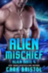 Alien Mischief.jpg
