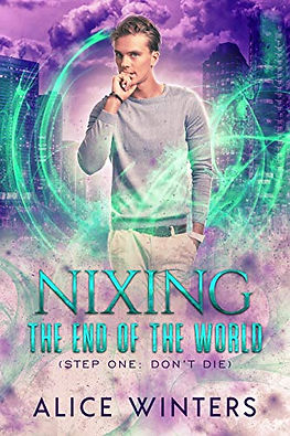 Nixing the End of the World.jpg