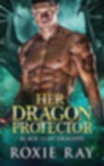 Her Dragon Protector.jpg