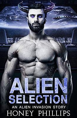 Alien Selection.jpg
