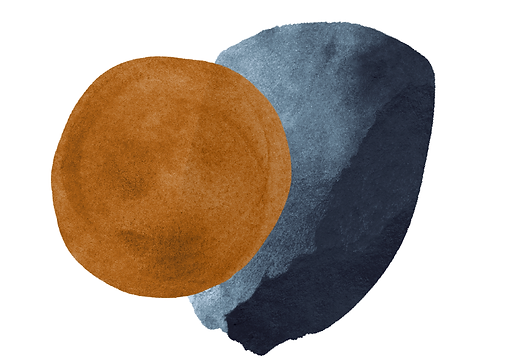 water colors-04.png