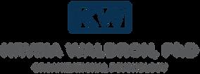 v3krysia-waldron-phd-logo-full-color-rgb