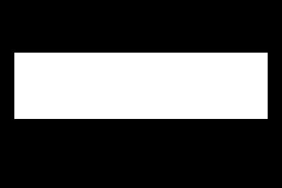 Emory University Logo.png