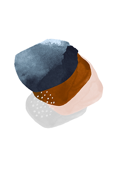 water colors-07.png
