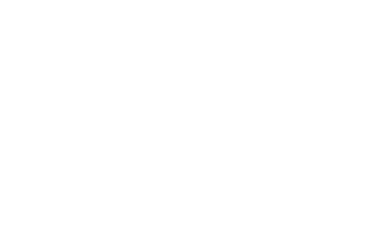 hartsfield jackson.png