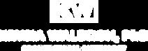 krysia-waldron-phd-logo-reverse-rgb.png