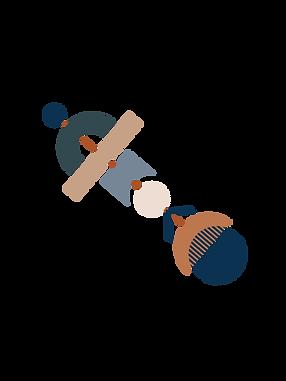 Oc9 v5-03.png
