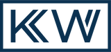 krysia-waldron-phd-logo-mark-full-color-