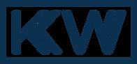 krysia-waldron-phd-logo-mark-full-color-