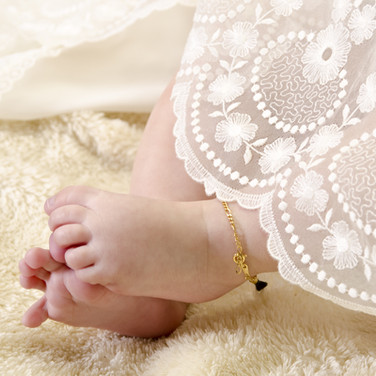 Kinderwillkommensfeste & Namensweihen