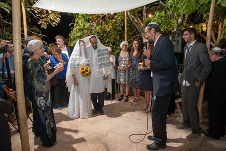 weddingpankowsky.jpg