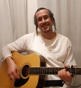 Ariel Shalem