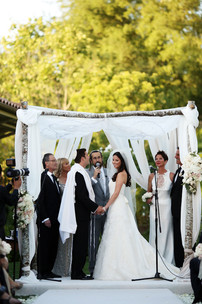 ariel shalem wedding.jpeg