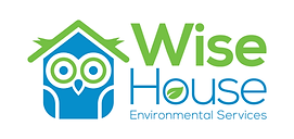 Wise House_version3_big size.png