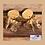 Thumbnail: Pendientes mariposas