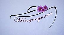 invierno y Masquegorros ya tiene anagram