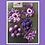 Thumbnail: Flor morada