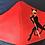 Thumbnail: Mascarillas para niños/as. Ladybug-cat noir