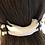 Thumbnail: Salva-orejas para mascarillas