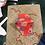 Thumbnail: Mascarillas baldosas en colores