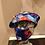 Thumbnail: Gorro pescador Arcoíris