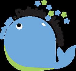 el_Pediatric Massage logo_RGB.png