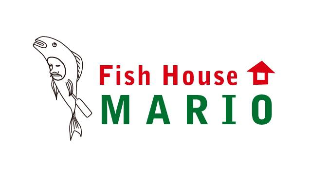 FishHouse MARIO