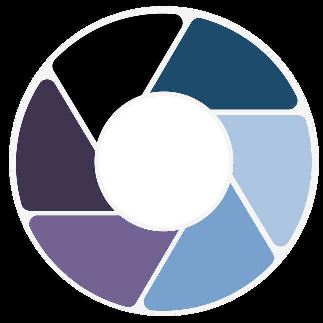 Service Wheel - Blank.png