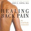 healing-back-pain-3.jpg
