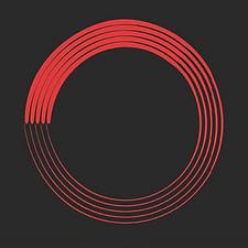 Circle.PNG