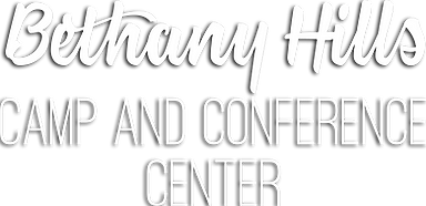 BHC Logo Text White with shadow.png