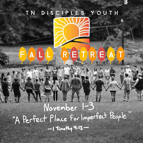 Fall Retreat 19 A.jpg